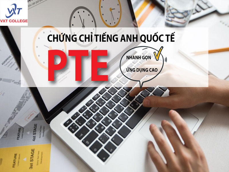 chung-chi-pte